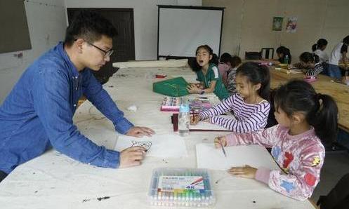 云南省文化馆全面恢复对外开放