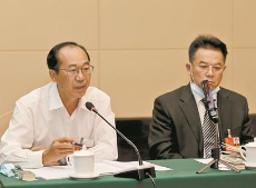 【云南视角】云南省代表团分组审议两高工作报告