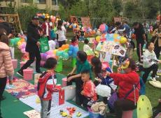 """云南消协发布""""六一""""消费提示 选购儿童商品要注意这几点"""